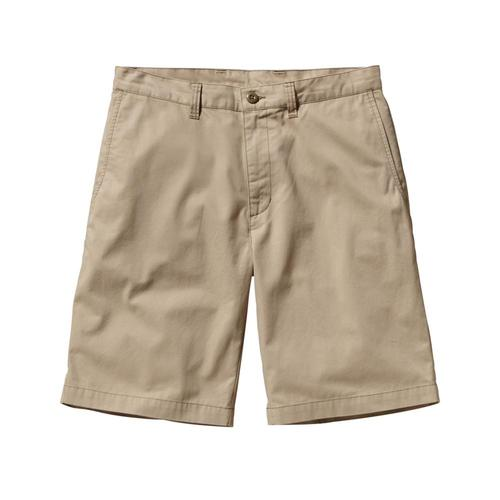 Patagonia Men's All-Wear Shorts 10in