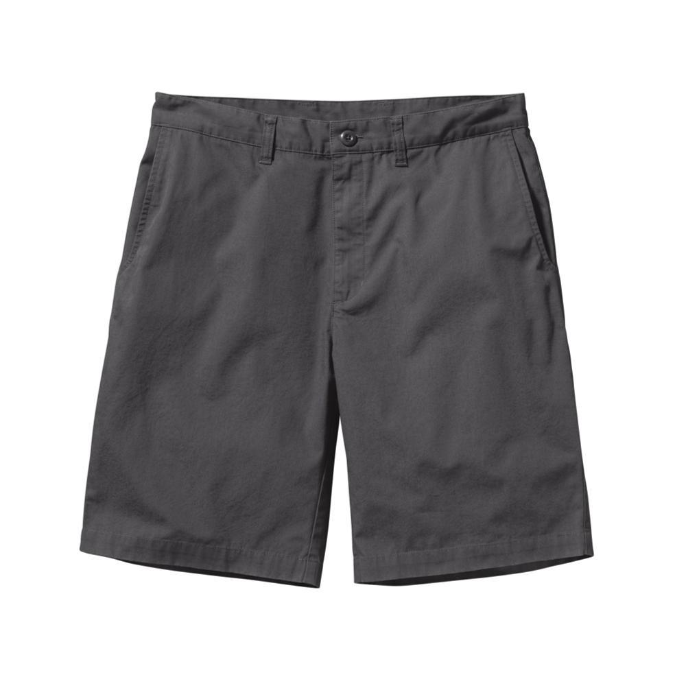Patagonia Men's All-Wear Shorts 10in FGE_GREY