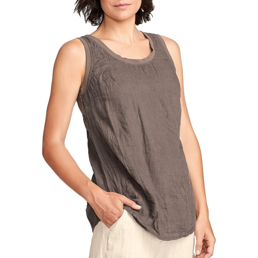 Flax Women's Borough Tank