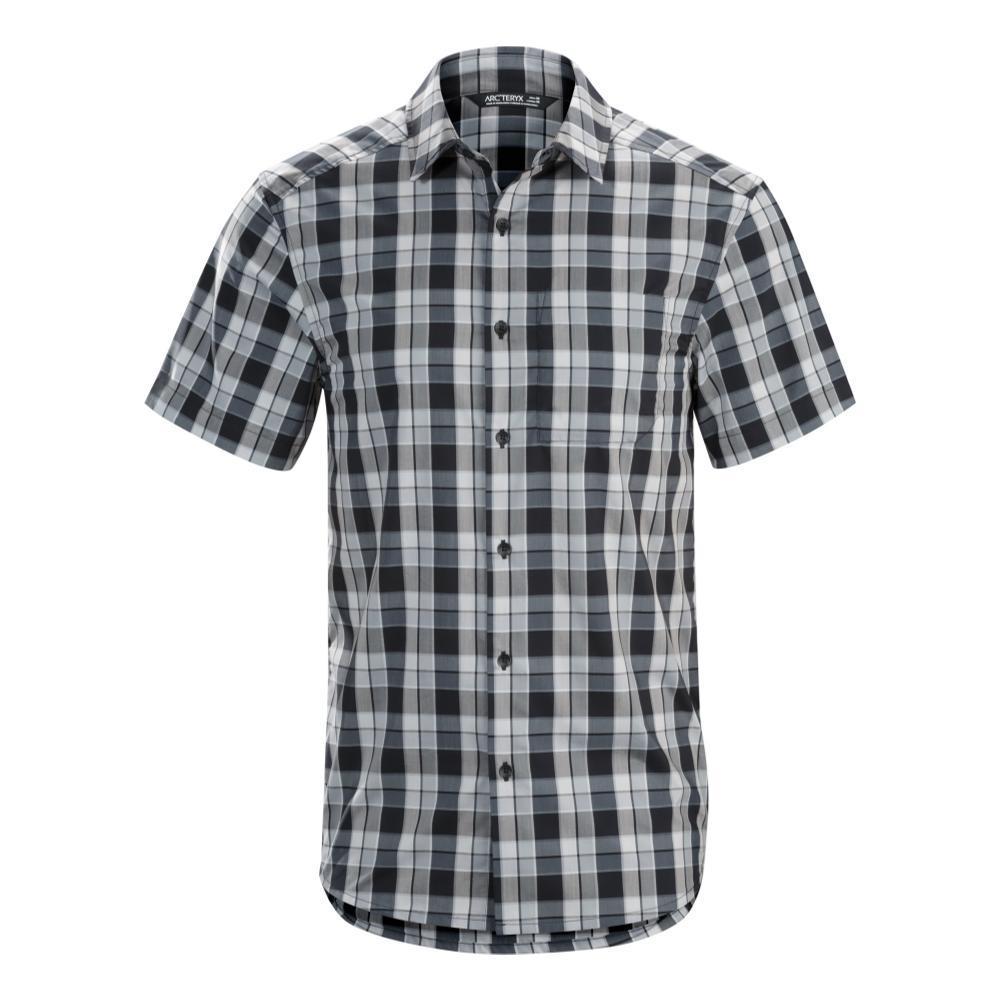 Arc'teryx Men's Brohm Short Sleeve Shirt PILOT