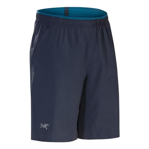 Arc'teryx Men's Aptin Shorts 10in