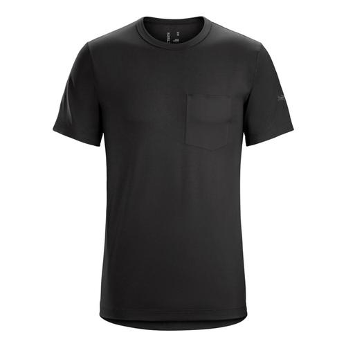 Arc'teryx Men's Anzo T-Shirt