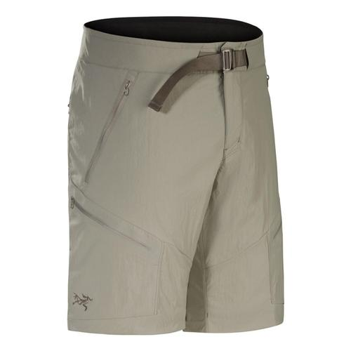 Arc'teryx Men's Palisade Shorts - 10in