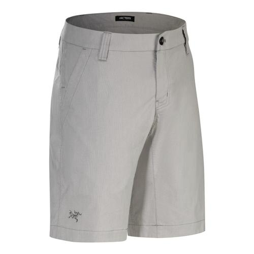 Arc'teryx Men's Atlin Chino Shorts