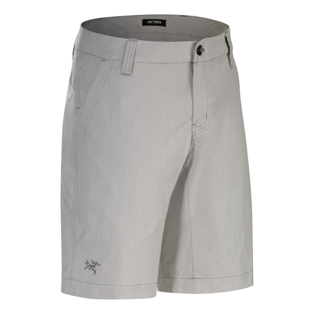 Arc'teryx Men's Atlin Chino Shorts SILSWORD