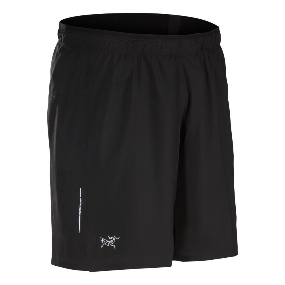Arc'teryx Men's Adan Shorts 7in BLACKII