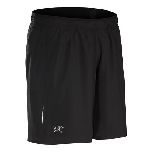 Arc'teryx Men's Adan Shorts 7in