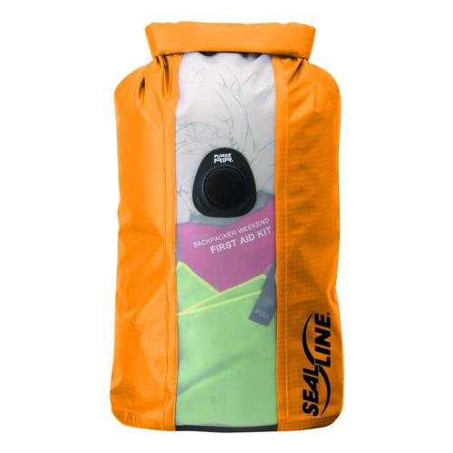 SealLine Bulkhead View Dry Bag 10L