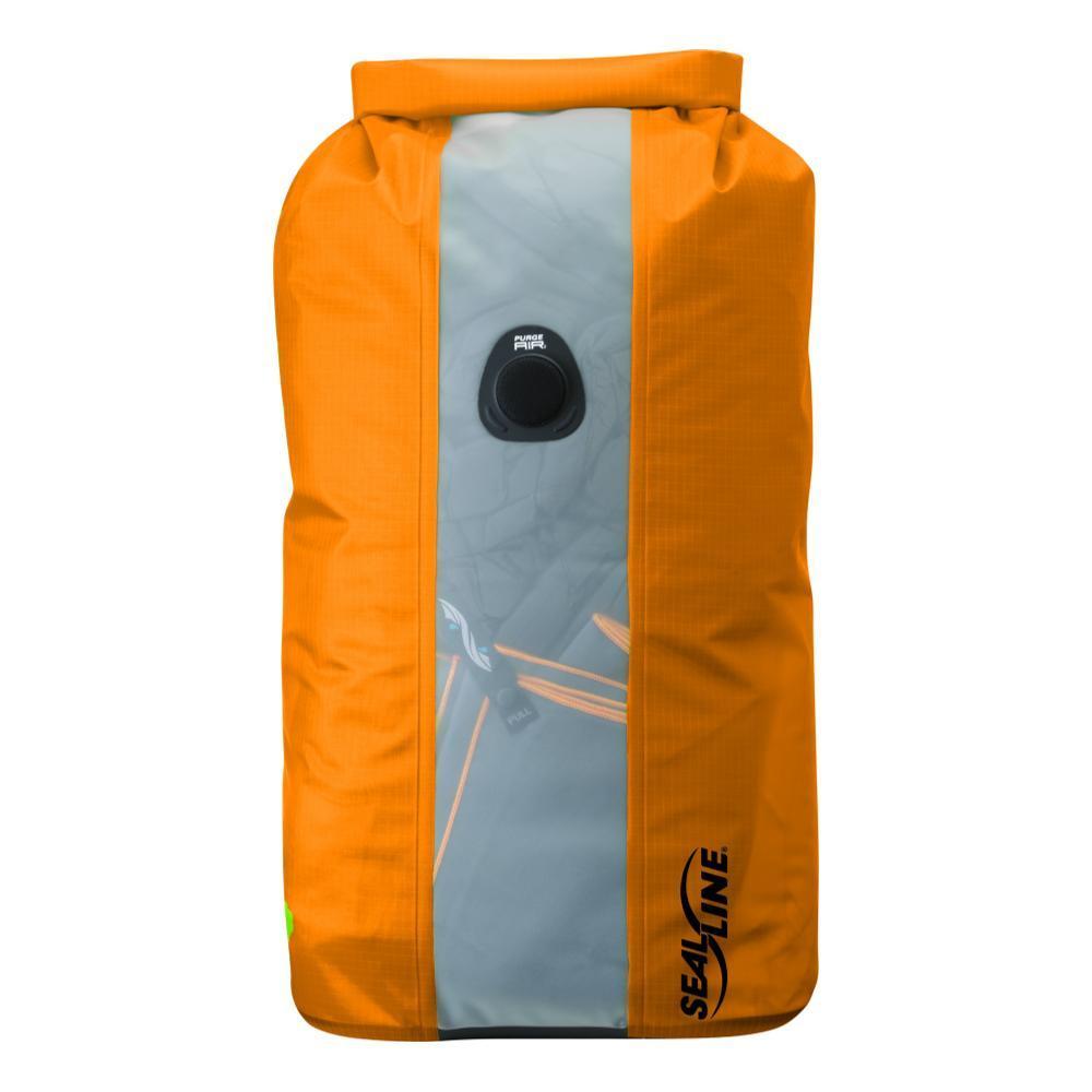 Sealline Bulkhead View Dry Bag 30l