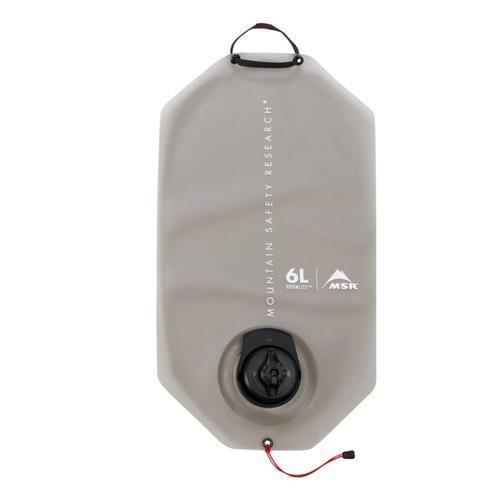 MSR DromLite Bag - 6L .