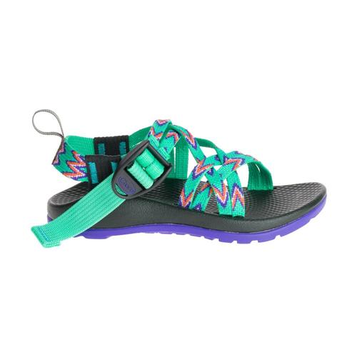 Chaco Kids ZX/1 EcoTread Sandals