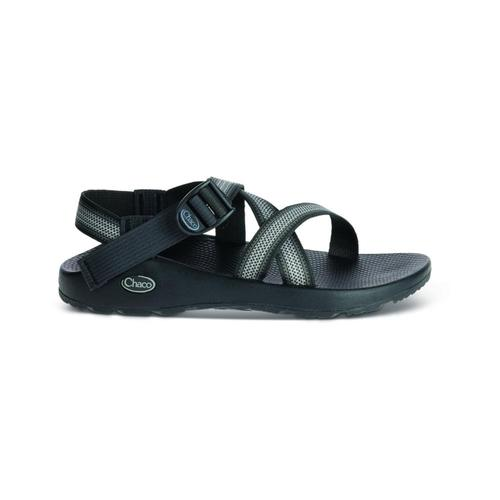 Chaco Men's Z/1 Classic Sandals Split