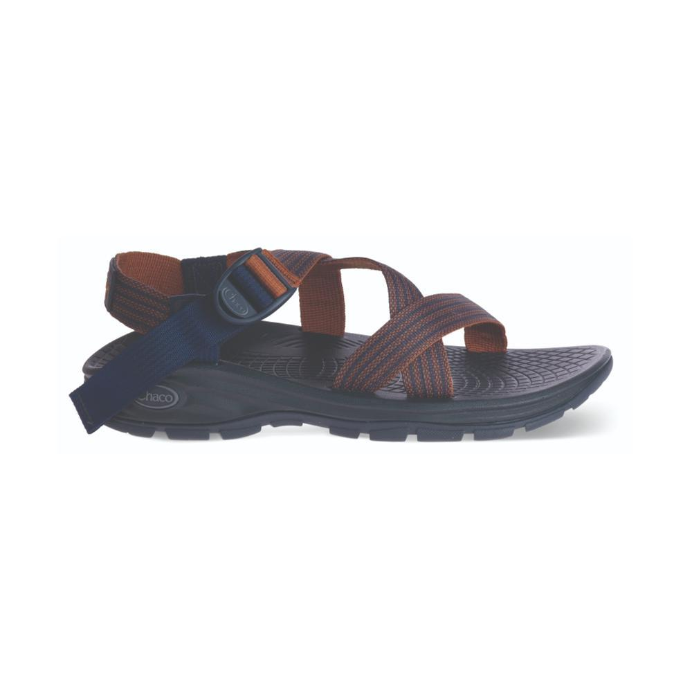 Chaco Men's Z/Volv Sandals STITCHCAFE