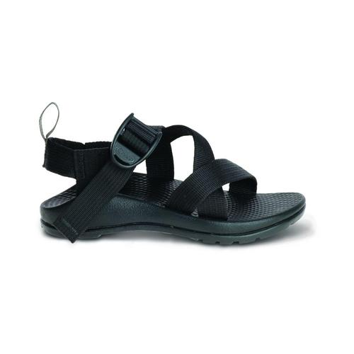 Chaco Kids Z/1 EcoTread Sandals