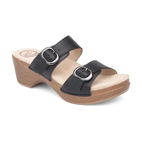 Dansko Women's Sophie Sandals