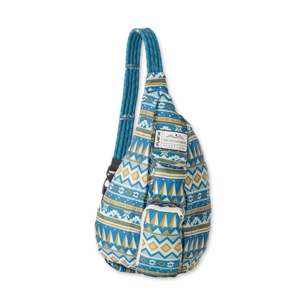 Kavu Rope Pack Sling Pack