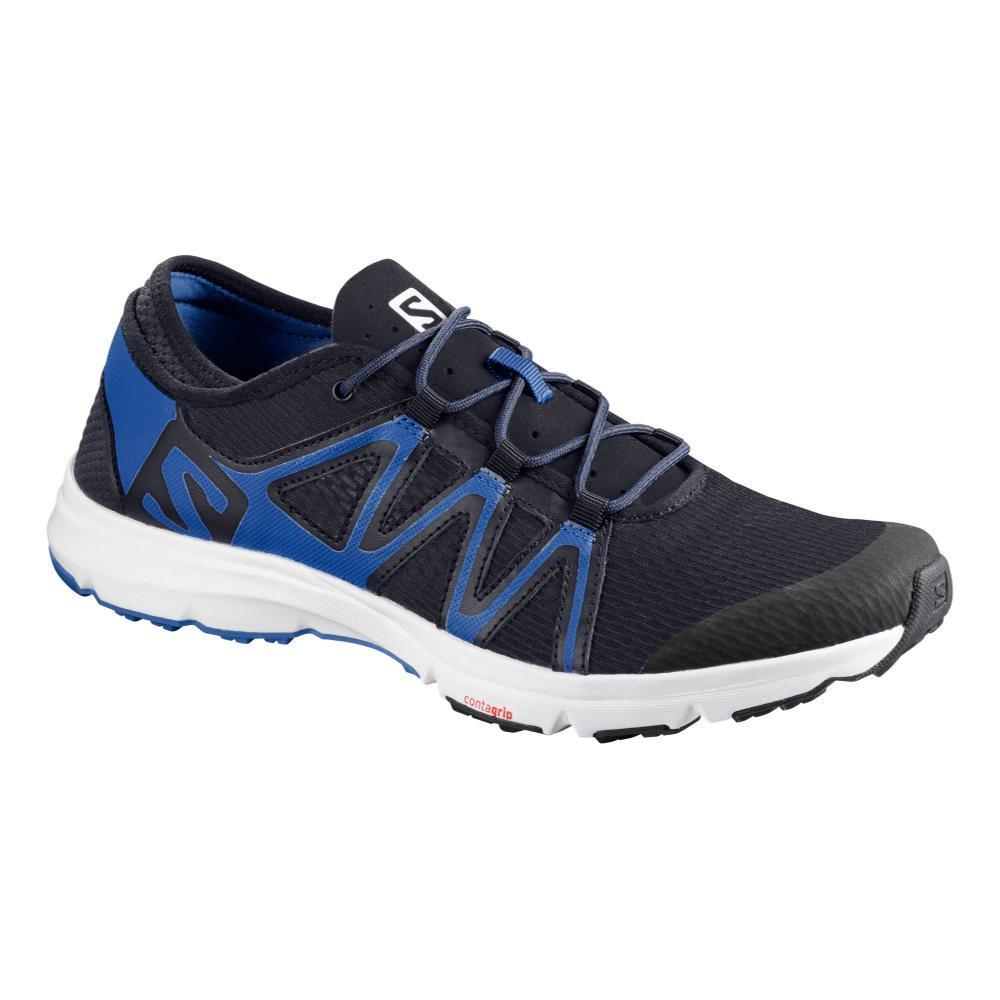 Salomon Men's Crossamphibian Swift Water Shoes NTSKY.NABLU