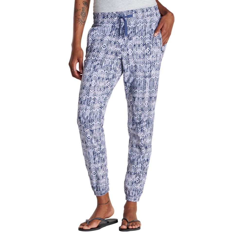 Toad&Co. Women's Sunkissed Rollup Pants THISHERR