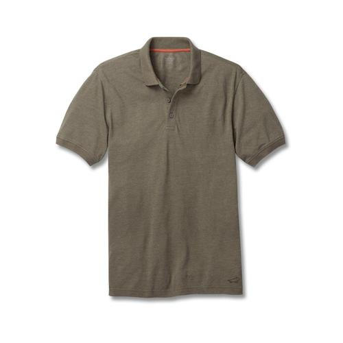 Toad&Co Men's Caddywood Polo