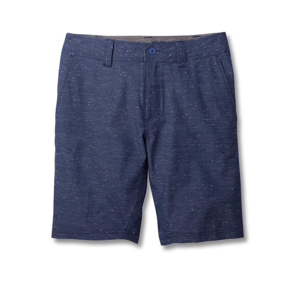 Toad&Co Men's Rockcreek Shorts - 10.5in DPNAVY