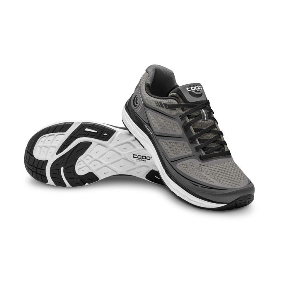 Topo Athletic Men's Fli-Lyte 2 Road Running Shoes GREY