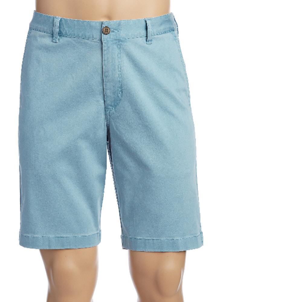 Tommy Bahama Men's Boracay Chino Shorts - 10in DKALPINE