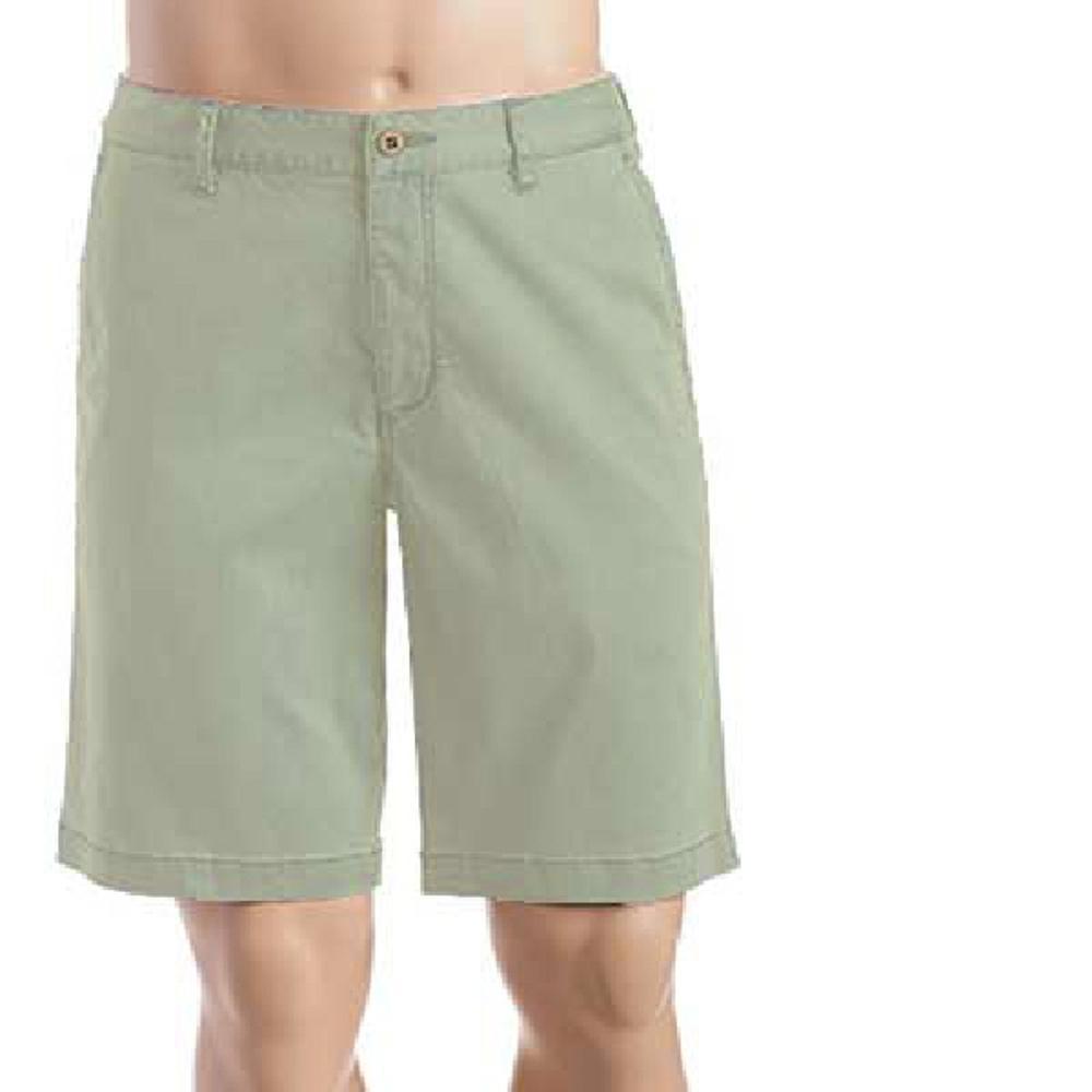 Tommy Bahama Men's Boracay Chino Shorts - 10in KHAKI
