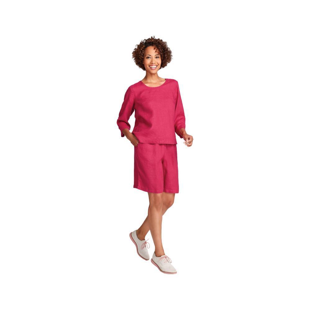 Flax Women's Sun Shorts