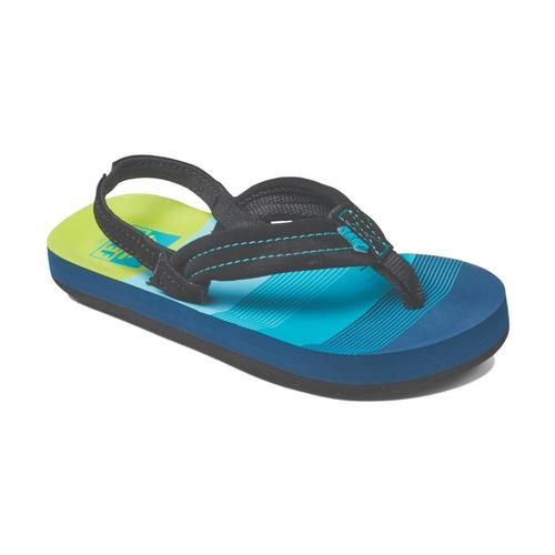 Reef Boys Ahi Sandals