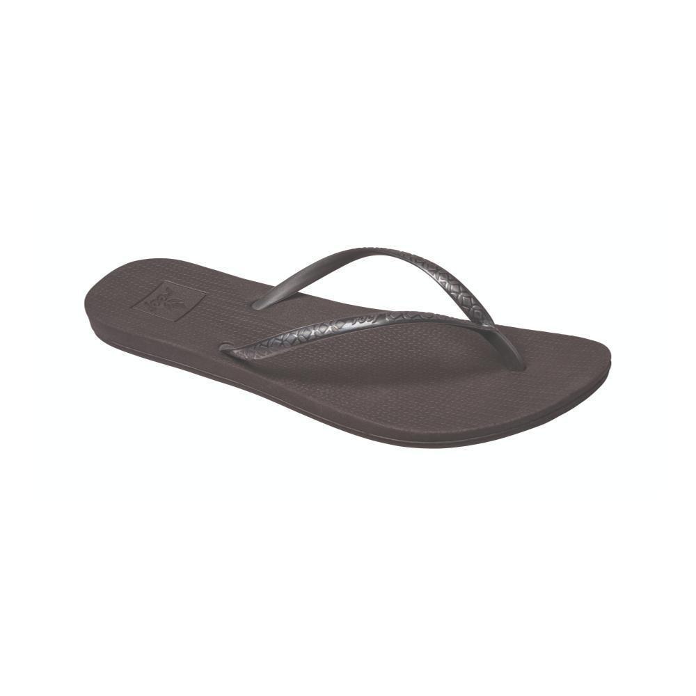 Reef Women's Escape Lux Sandals BLACK