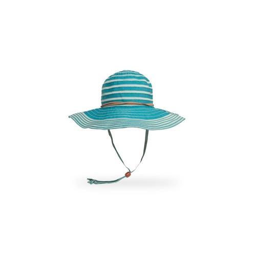Sunday Afternoons Lanai Hat