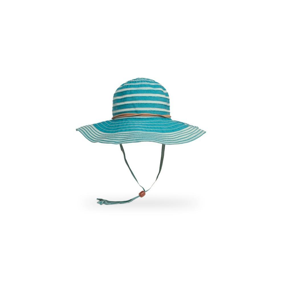 Sunday Afternoons Lanai Hat EMERALD