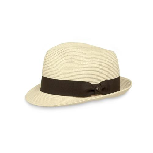 Sunday Afternoons Cayman Hat Cream