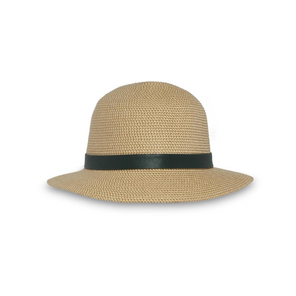 Sunday Afternoons Luna Hat NATURAL