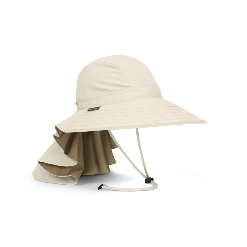 Sunday Afternoons Sundancer Hat CREAM