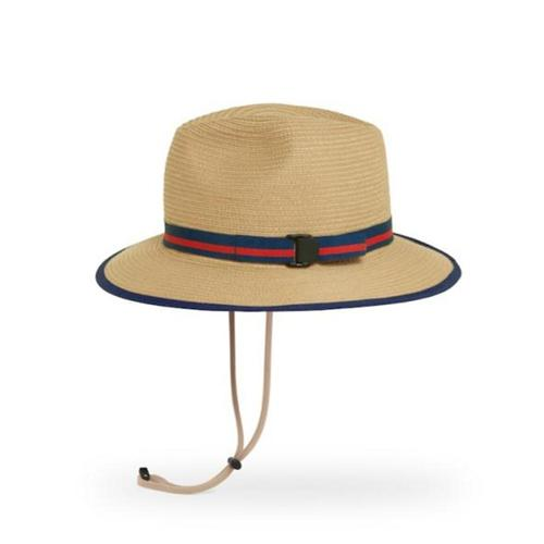 Sunday Afternoons Kids Grasshopper Hat