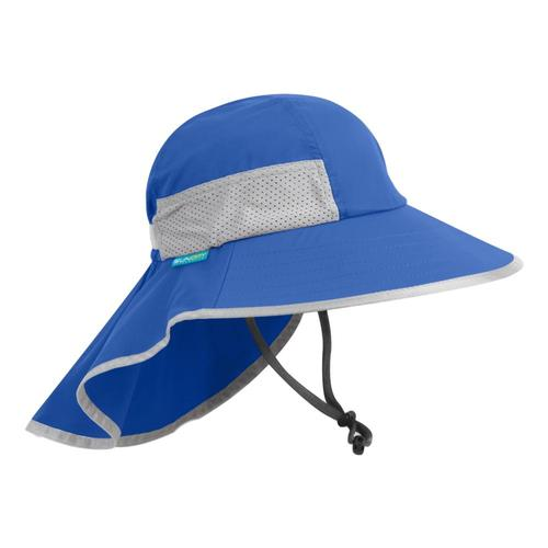 Sunday Afternoons Kids Play Hat Royal