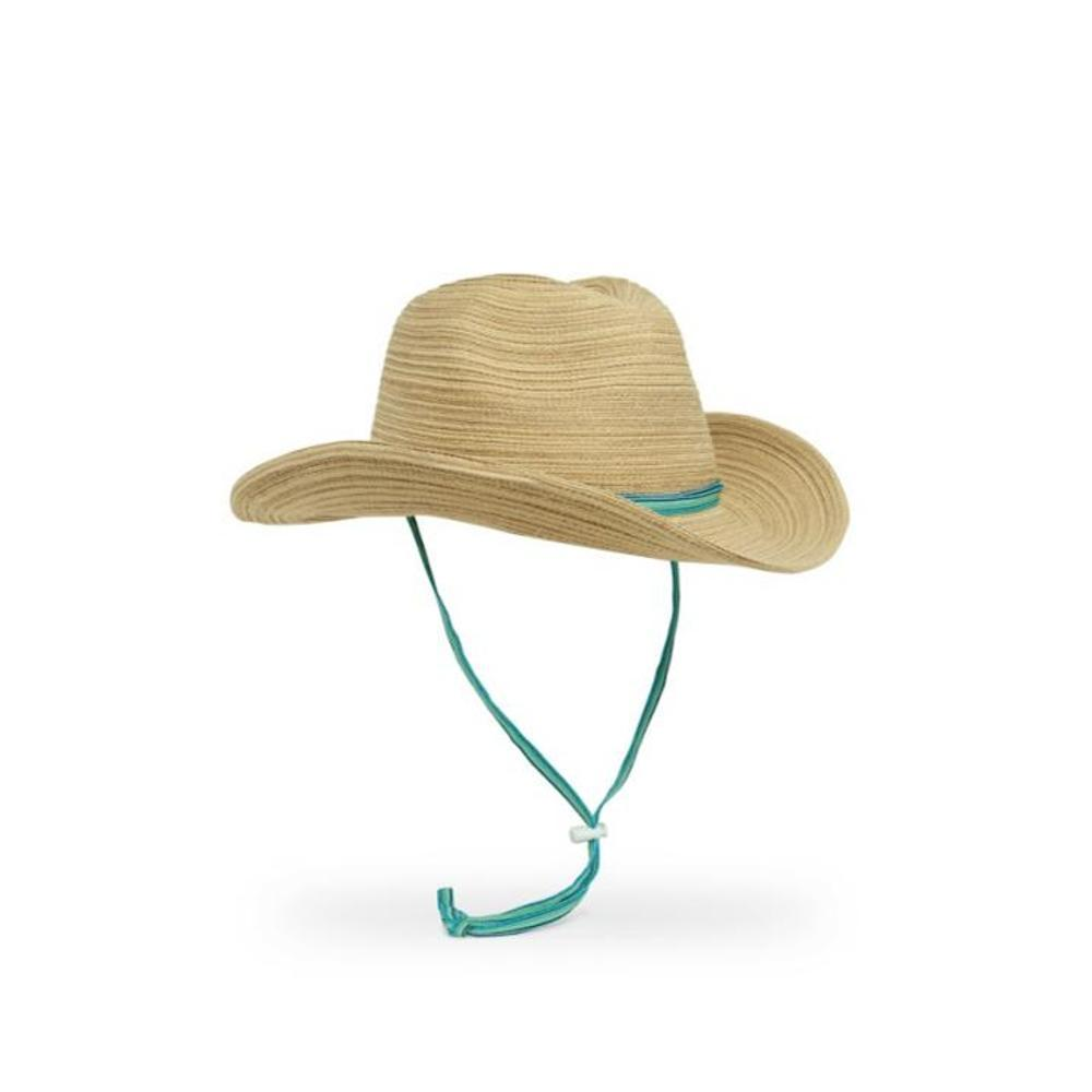 Sunday Afternoons Kids Rodeo Hat OAT