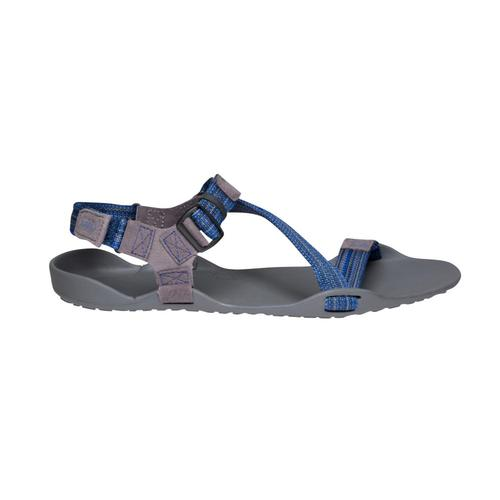 Xero Men's Z-Trek Sandals