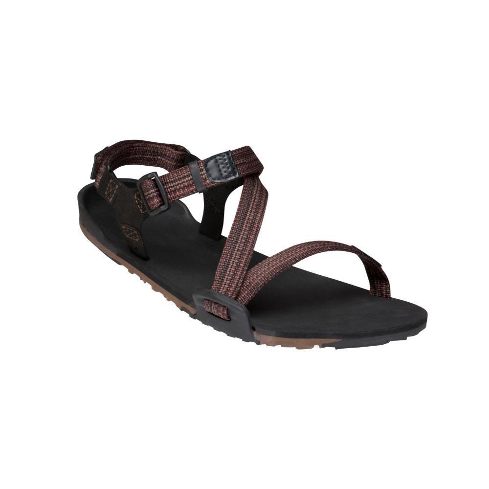50fd65803e63 Xero Men s Z- Trail Sandals Item   TRM-MBRN