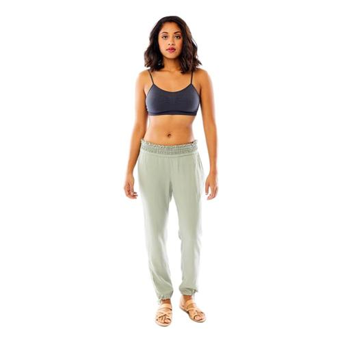 Carve Designs Women's Tori Pants