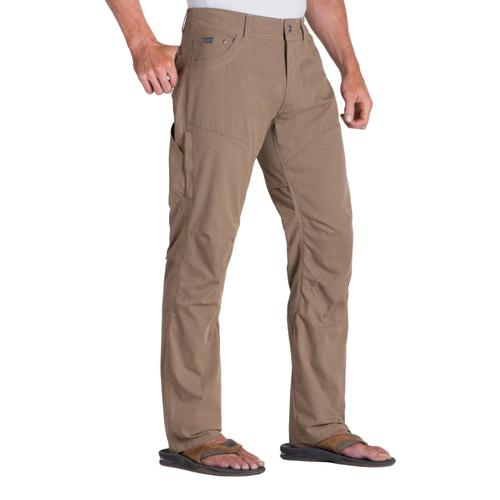 KÜHL Men's Konfidant Air Pants - 32in
