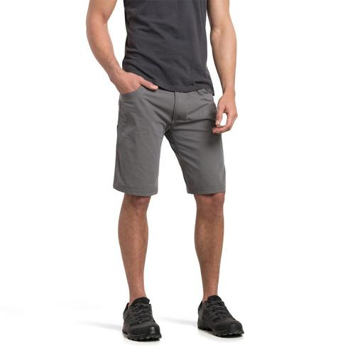 KÜHL Men's Radikl Shorts 10.5in
