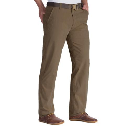 KÜHL Men's Slax Pants - 30in