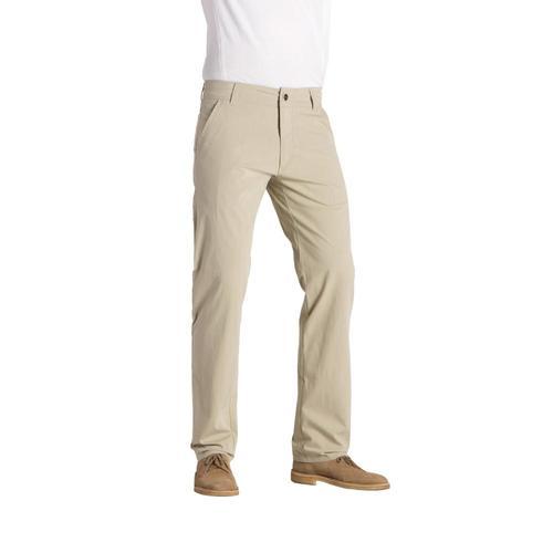 KÜHL Men's Slax Pants - 32in