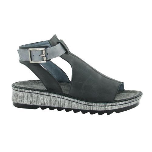 Naot Women's Verbena Sandals