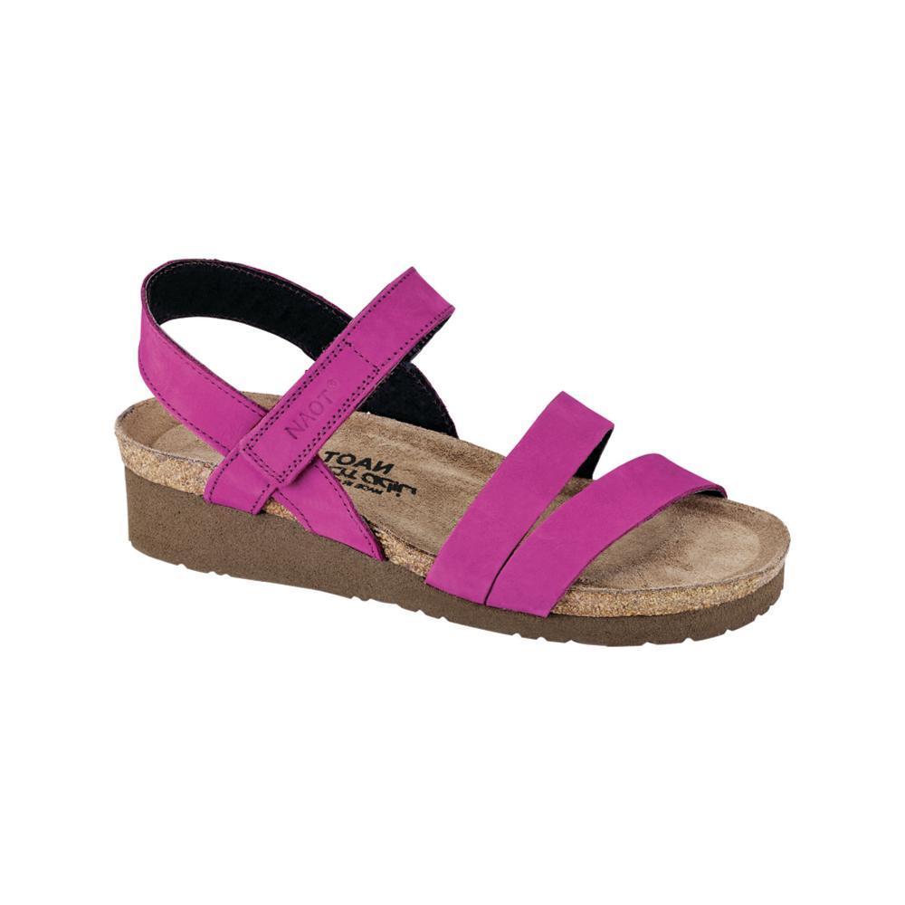 Naot Women's Kayla Sandals PINKNB