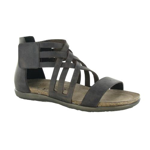 Naot Women's Marita Sandals
