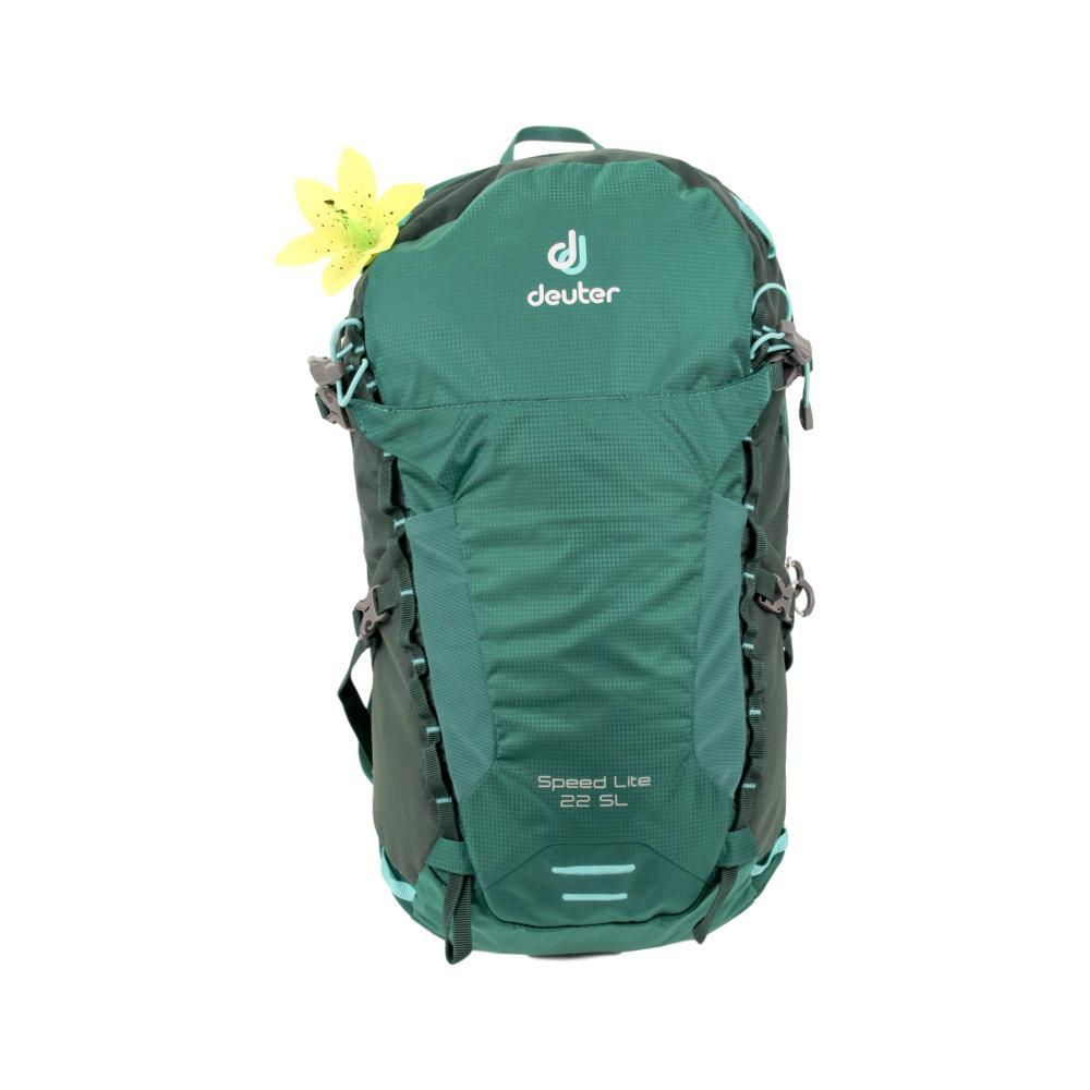 cheap price exquisite style low cost Whole Earth Provision Co. | Deuter USA Deuter Women's Speed ...