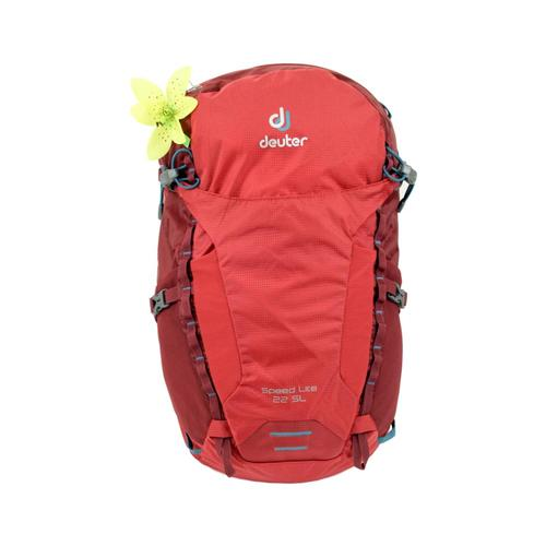 Deuter Women's Speed Lite 22 SL Pack